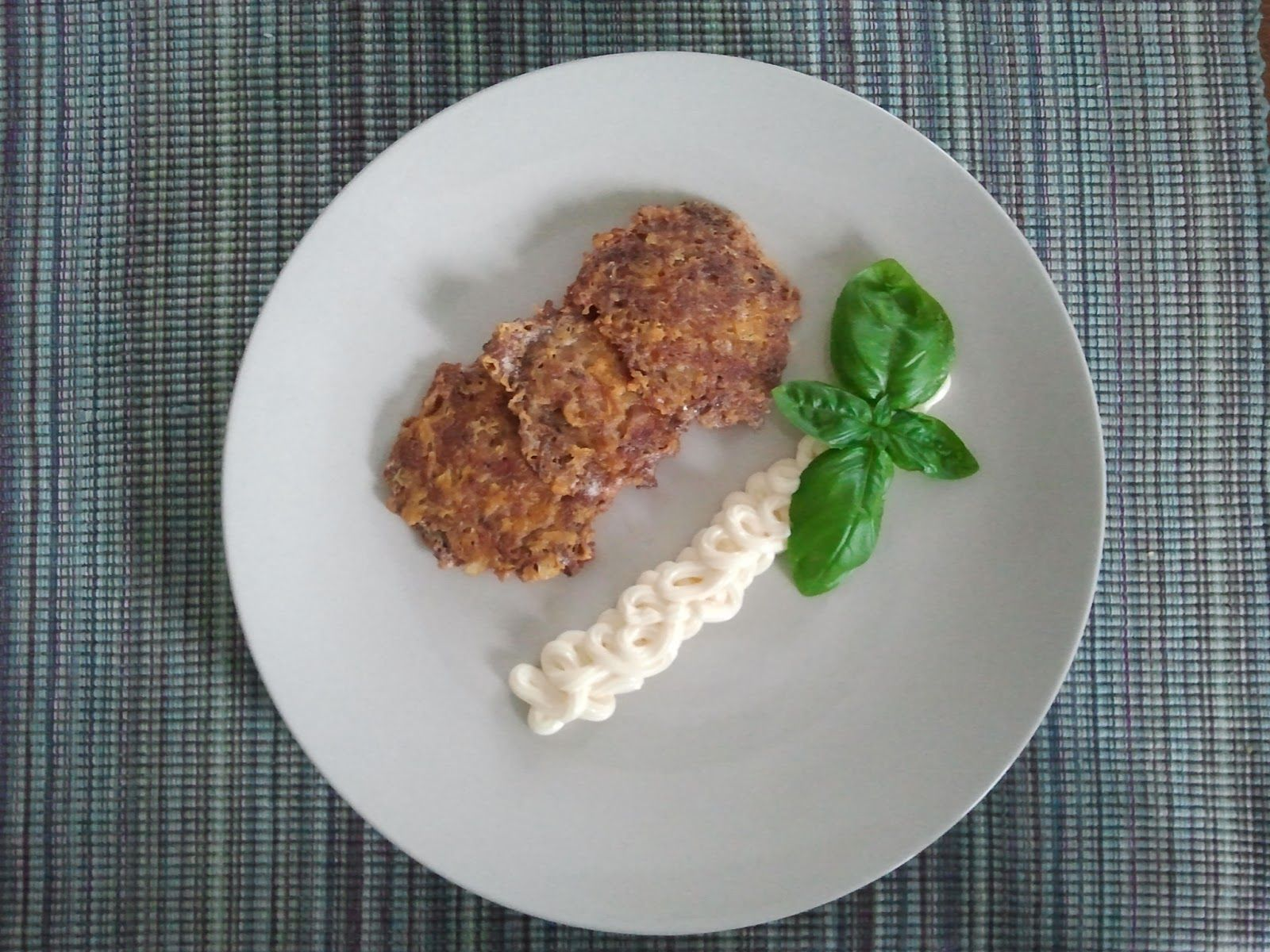 "Thunfisch""basic"""