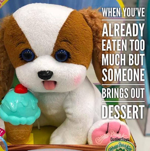 Kid Friendly Memes Funny Memes That Kids Will Love Memes For Children Eating Too Much Memes Kid Friendly Memes Diy Christmas Videos Easy Christmas Diy