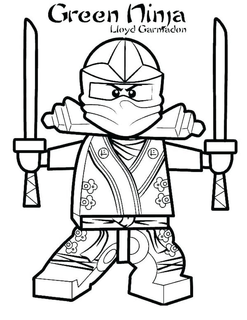 Complete Ninja Coloring Pages For Kids Free Coloring Sheets Ninjago Coloring Pages Lego Coloring Pages Turtle Coloring Pages