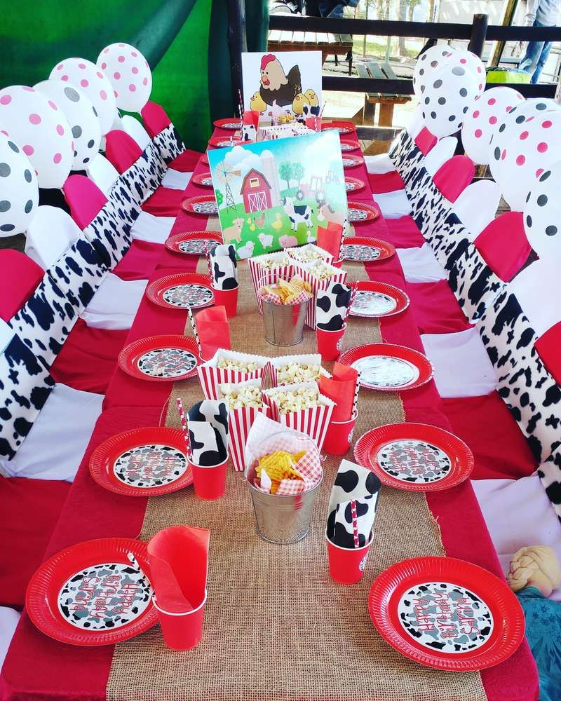 Girls birthday party ideas girls mile school brook topless