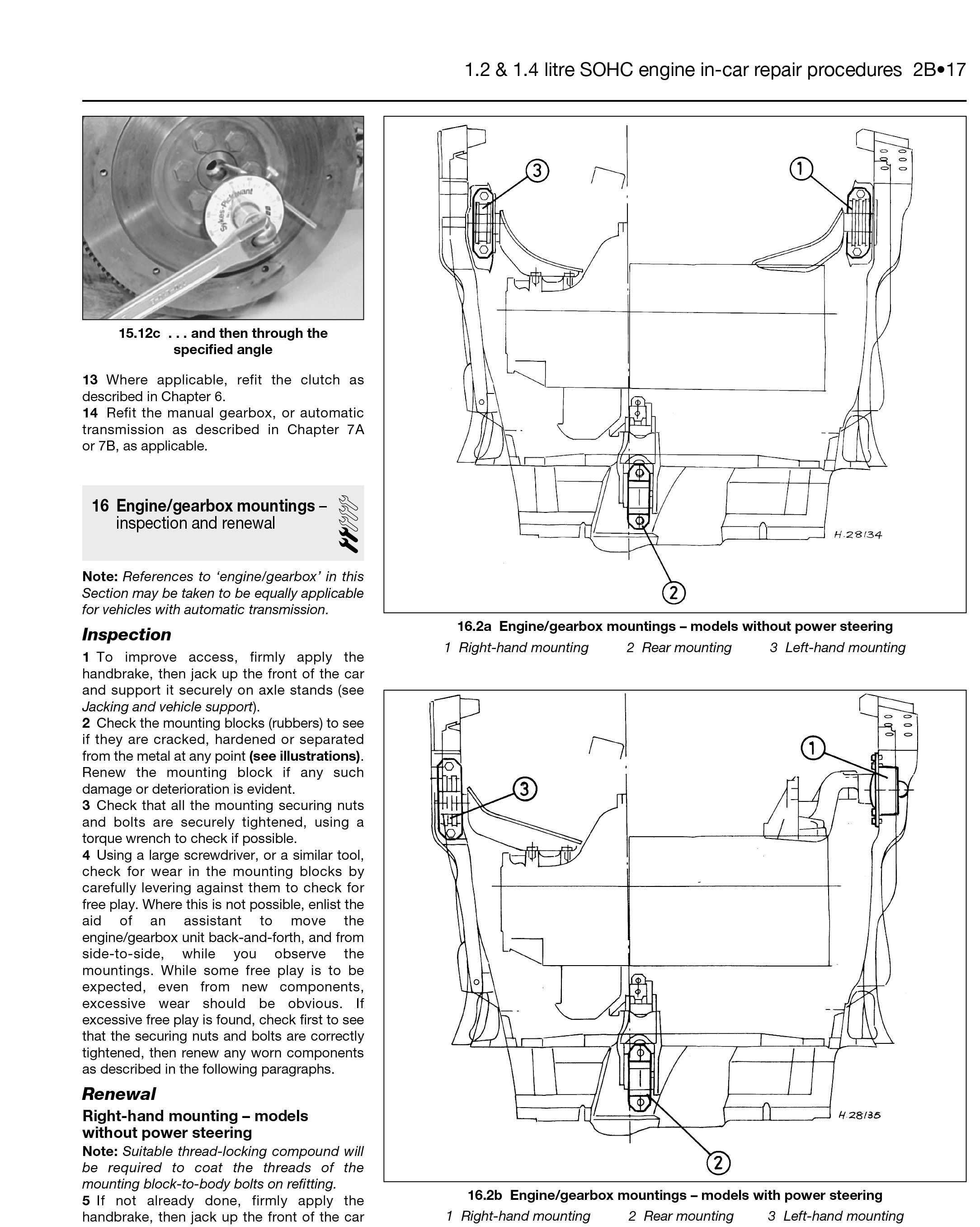 haynes wiring diagram legend wiring diagram diagram electricalhaynes wiring diagram legend wiring diagram diagram  [ 2168 x 2713 Pixel ]