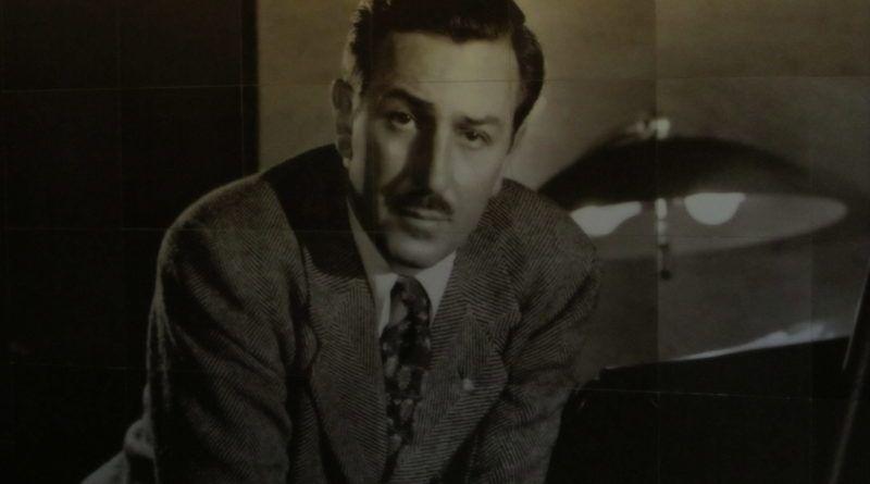 Walt Disney's Favorite Foods | Walt disney quotes, Disney ...