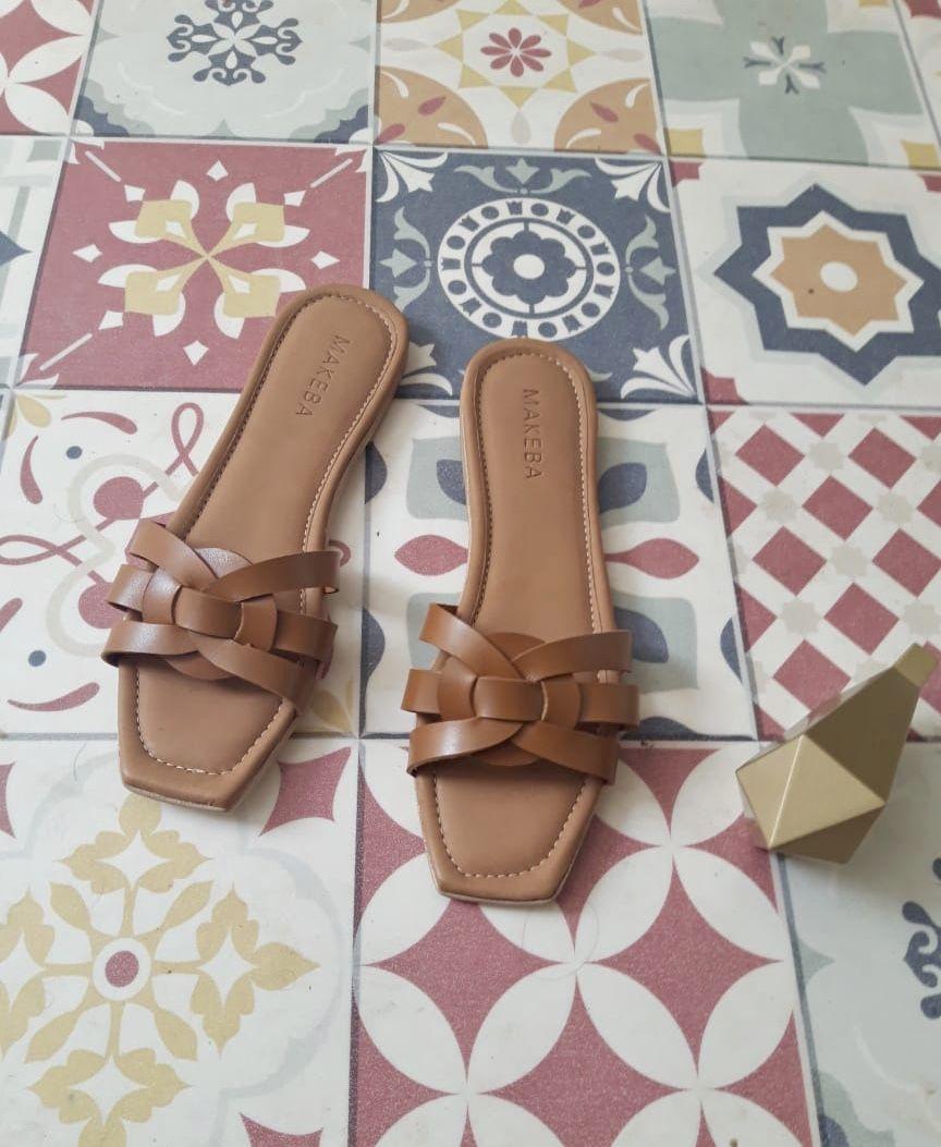 Sandals summer, Hermes oran sandal, Sandals