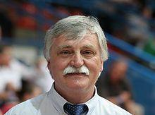 Manfred Hofmann (Handballspieler) – Wikipedia