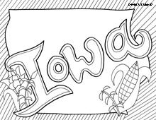 Pin By Liz N Aly On Life Free Coloring Pages Coloring Pages Football Coloring Pages