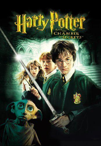 Amazon Com Harry Potter And The Chamber Of Secrets Daniel Radcliffe Rupert Grint Emma Watson Harry Potter Movie Posters Harry Potter Movies Harry Potter 2