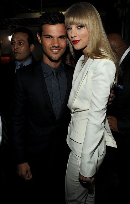 News Entertainment Music Movies Celebrity Taylor Lautner Taylor Swift Songs Taylor Swift Taylor Lautner