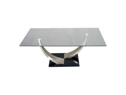Crest Coffee Table 199 Harveys Living Room Coffee Table