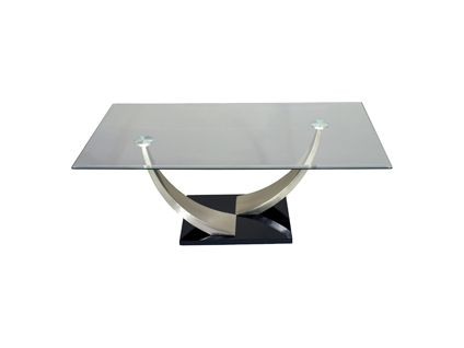 Crest Coffee Table 199 Harveys Flat Ideas Table