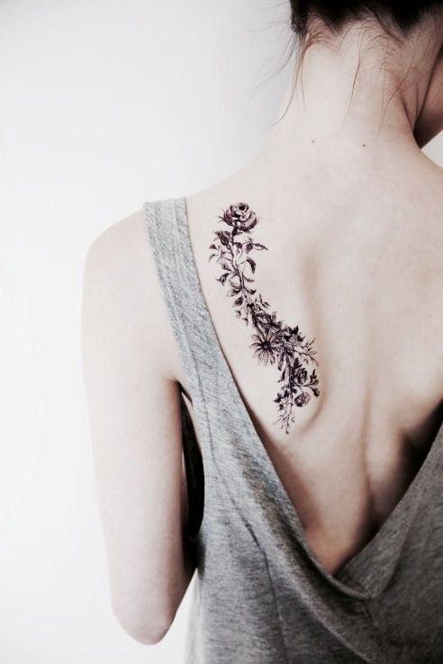 Pinterest Linell Joha S Pinterest Tatuajes Ideas De