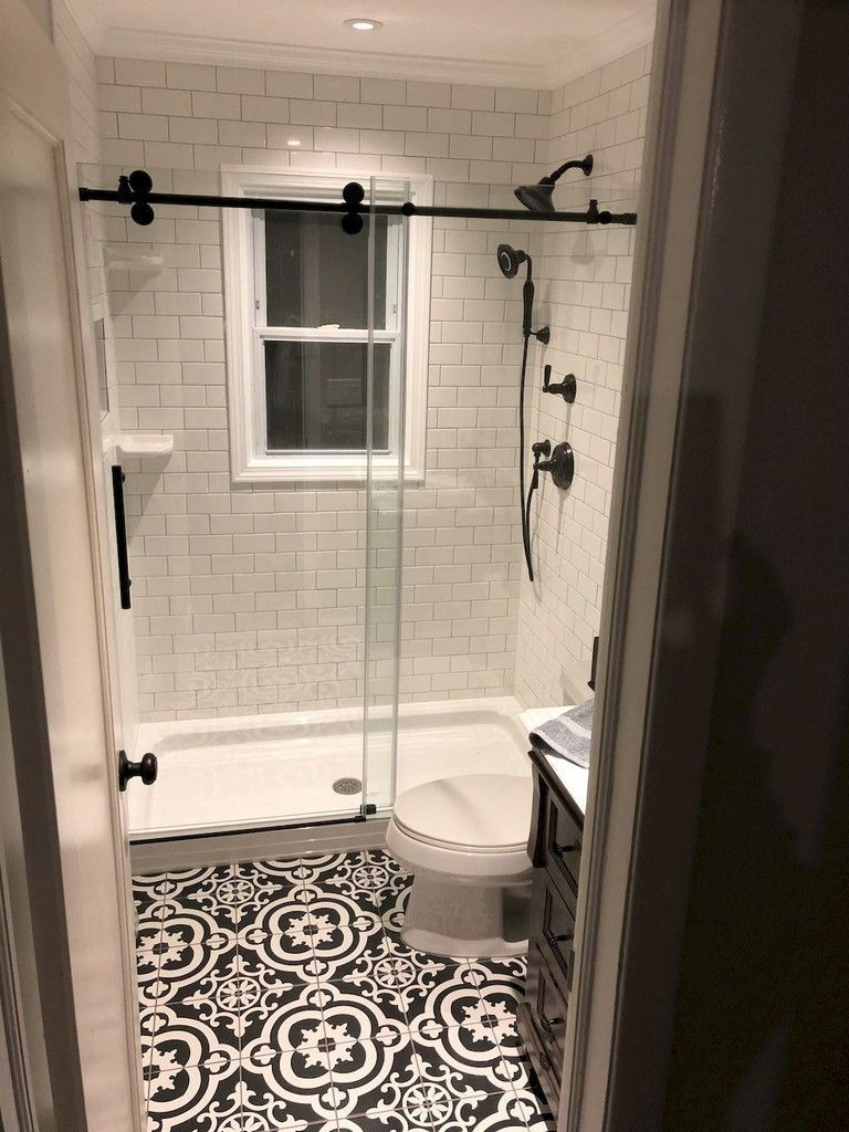 amazing tips can change your life half bathroom remodel on best bathroom renovation ideas get your dream bathroom id=37132