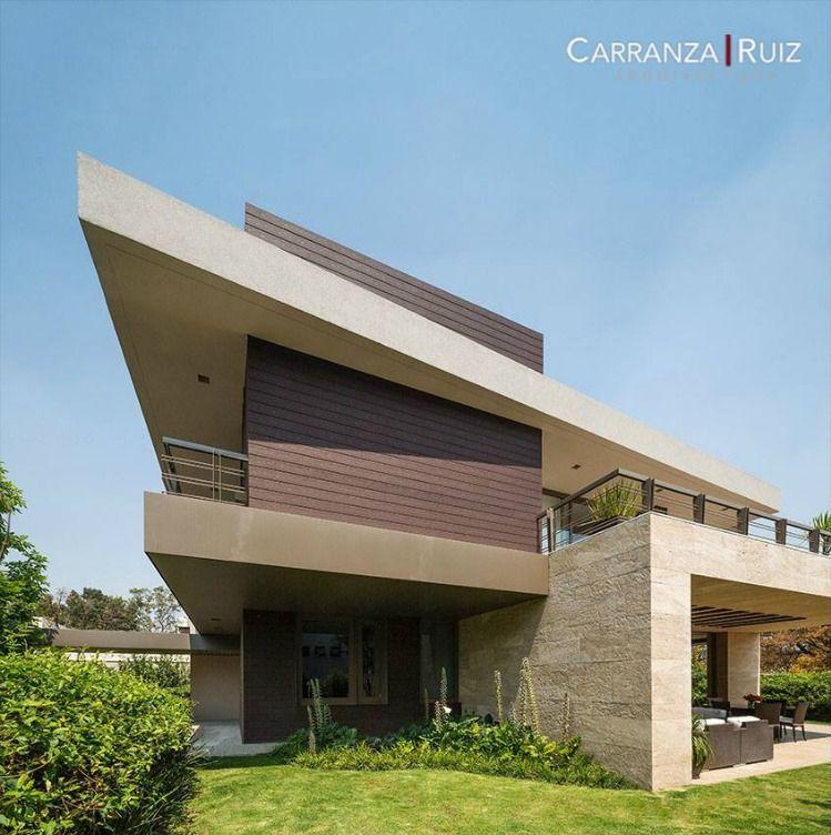 Fotografía Hector Velasco Arquitectura, Estilo en el