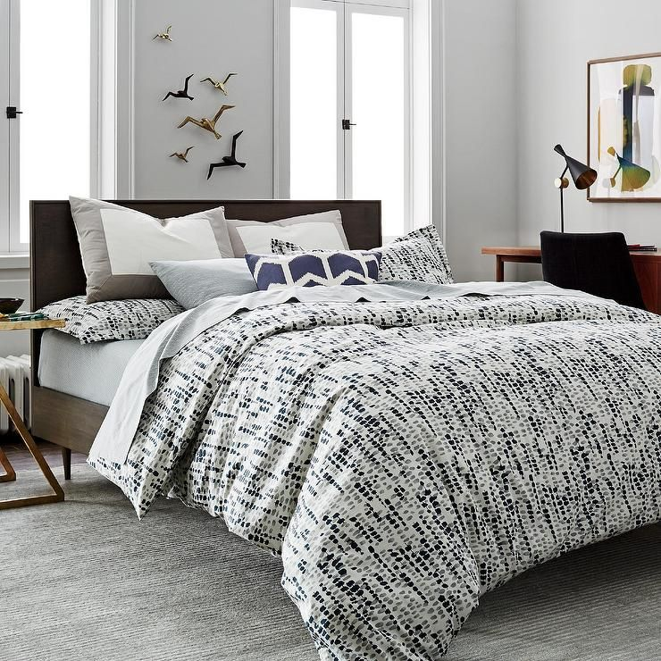 Masculine Bedding Sets Full In 2020 Home Decor Rooms Home Decor Home Decor Styles
