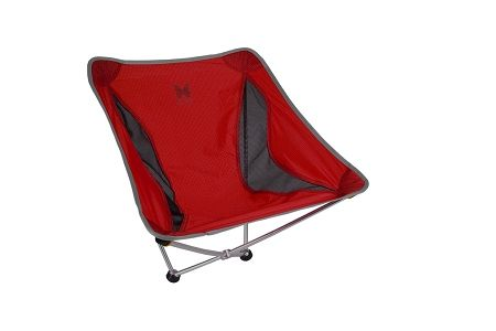 Alite Monarch Chair I M Taking This On My Next Backpacking Trip And Keeping One In My Car For Whenever I Ne Camping Chairs Backpacking Chair Butterfly Chair