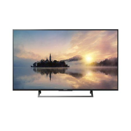 Electronics In 2019 Products Sony Tv Smart Tv Sony 55