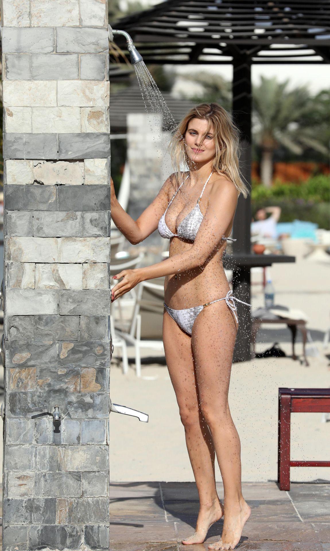Selfie Ashley James naked (21 photos), Sexy, Bikini, Twitter, see through 2017