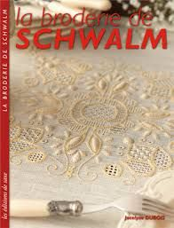 schwalm embroidery -