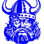 Miamisburg Vikings
