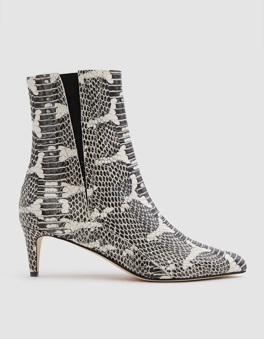 cc5147b220e85 Every Boot Trend Dominating Fall 2018