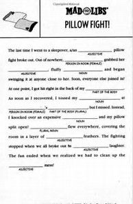 Trust image regarding adult mad libs printable