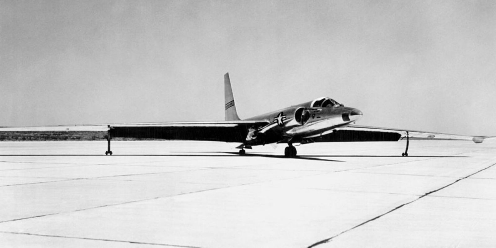 The Real Story Behind The Myth Of Area 51 Spy Plane Aircraft Reconnaissance Aircraft