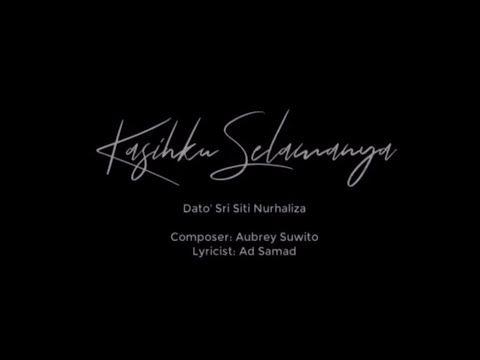 Download Lagu Jawapan Di Persimpangan Siti Nurhaliza ...