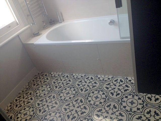 Bathroom Tiles Brisbane Google Search With Images Bathroom
