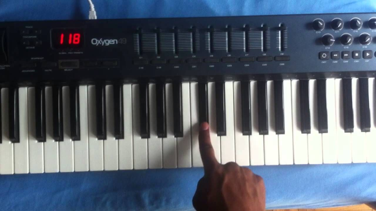 original how to play someone like you adele piano tutorial original how to play someone like you adele piano tutorial lesson astuce pinterest adele piano and tutorials baditri Image collections