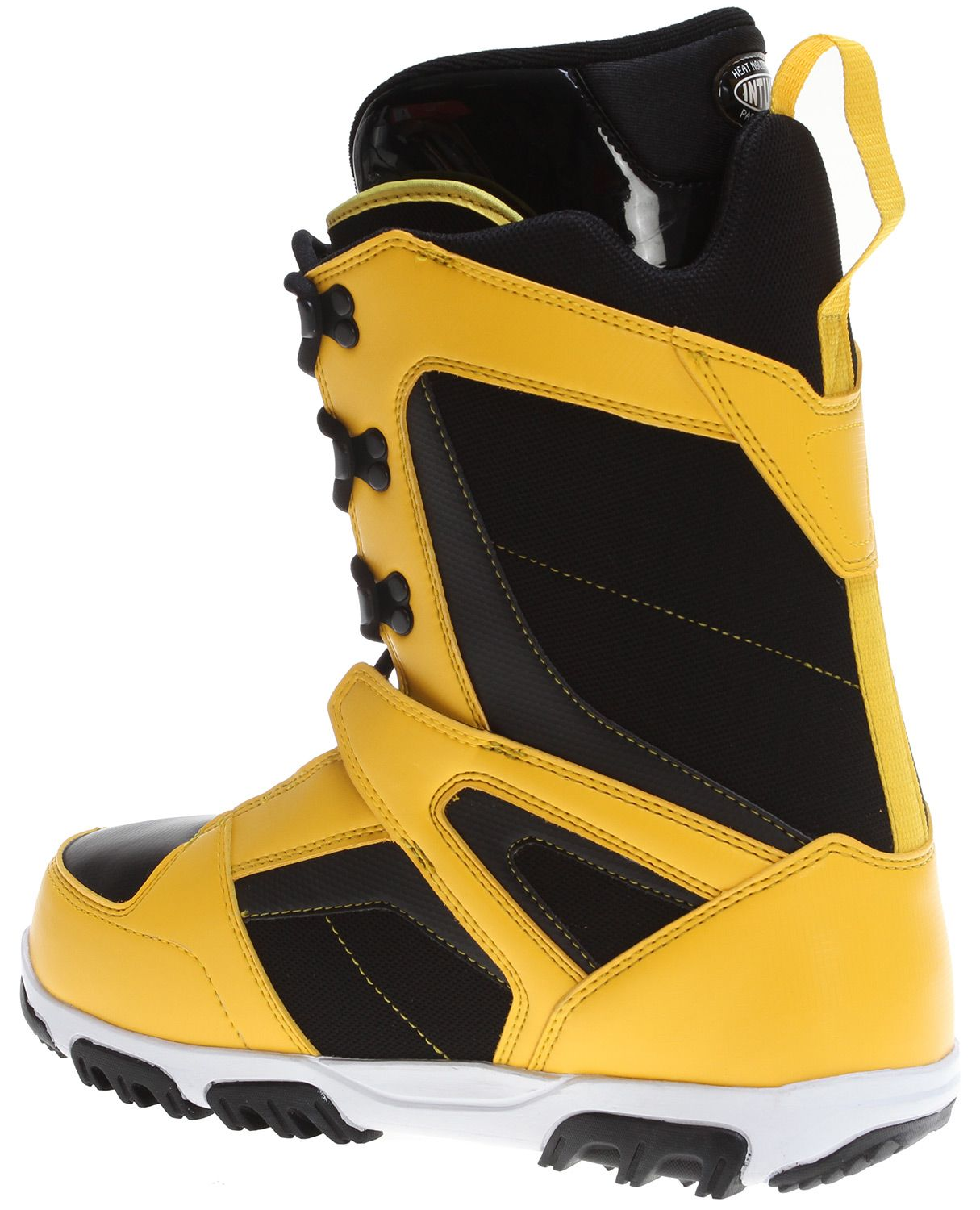 32 Thirty Two Prion Snowboard Boots Snowboard Boots Snowboard Comfortable Boots