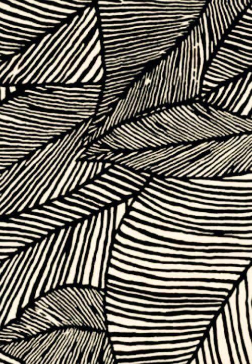 Pin by Linda Logan on Print & Pattern / Texture & Colour | Pinterest ...