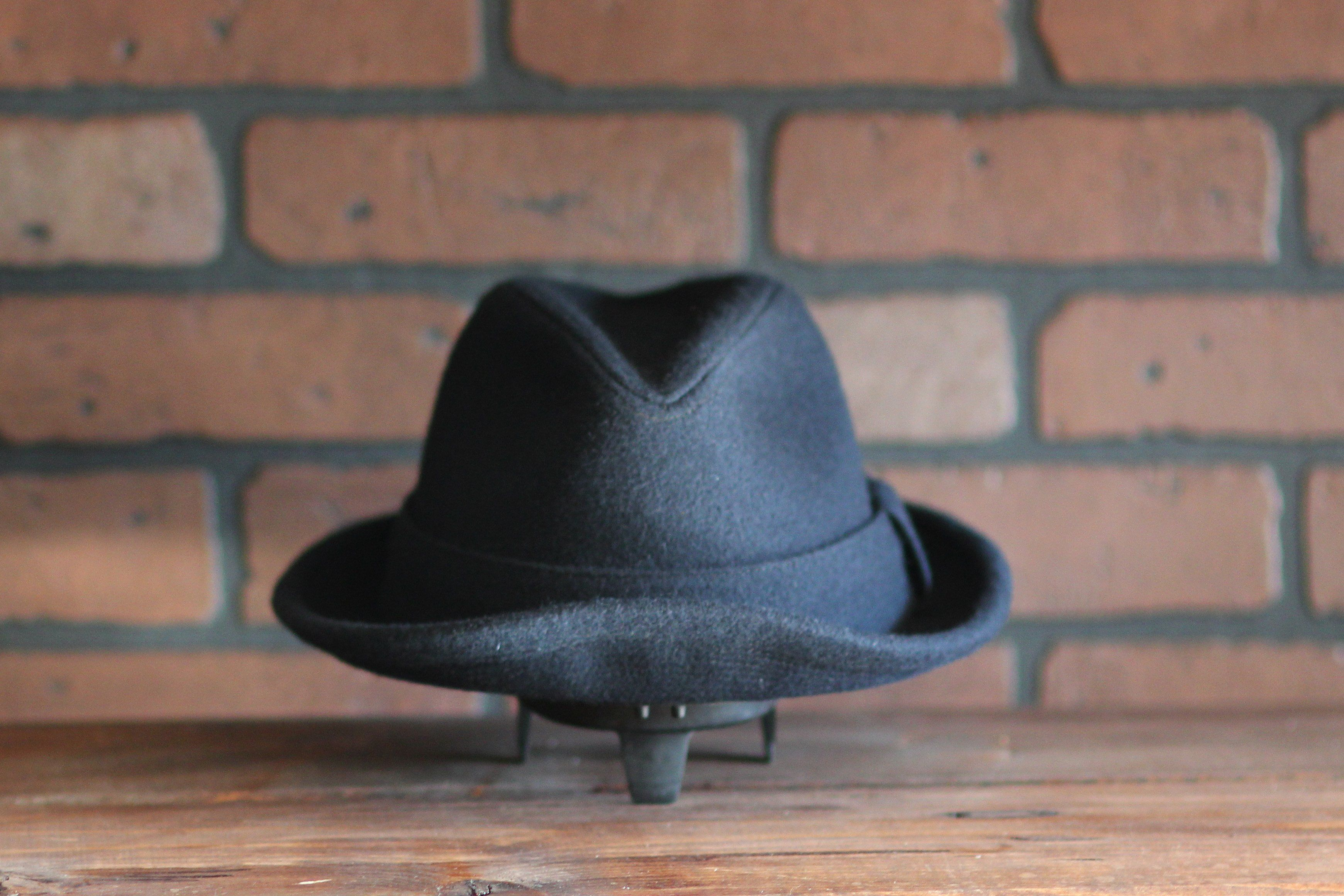 The Contender Rocky I V New 7 3 8 In 2021 Hats Hat Band Quality Hats