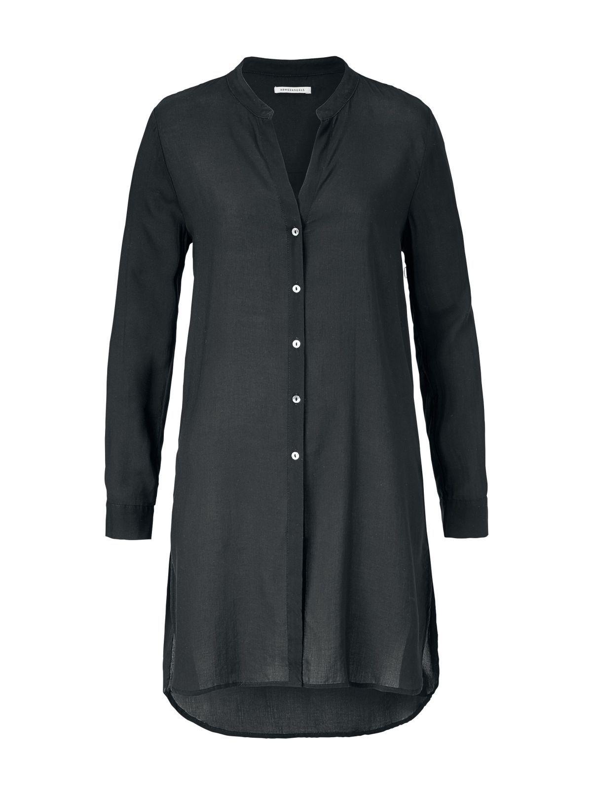 9aeb4bed98e7e0 festliche blusen für ältere damen