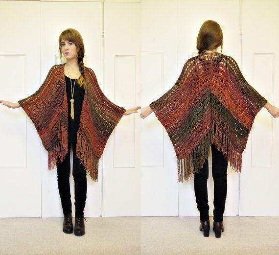 Resultado De Imagem Para Crochet Kimono Cardigan Pattern Crochet Extraordinary Crochet Kimono Pattern