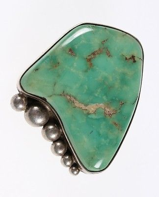 Turquoise for Rings Mexican Turquoise Set Cabochon Gemstones for Jewelry Makers Lot of 3 Pieces Pendant Bracelet or Bolo