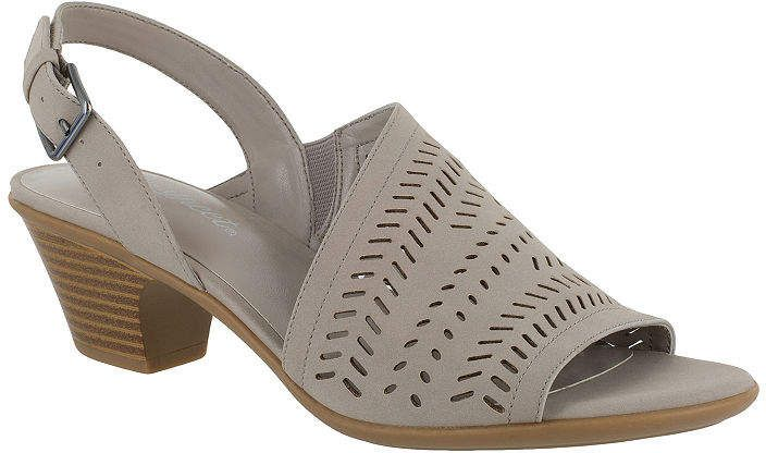 Shoes Womens Goldie Heeled Sandals