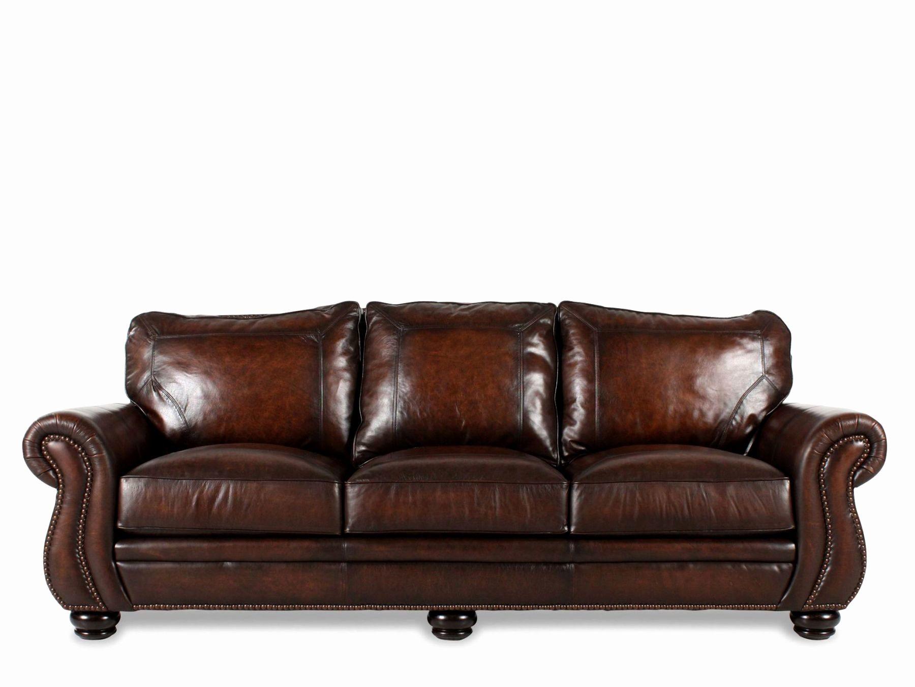 Swell New Lazy Boy Leather Sofa Photos Lazy Boy Leather Sofa Ibusinesslaw Wood Chair Design Ideas Ibusinesslaworg
