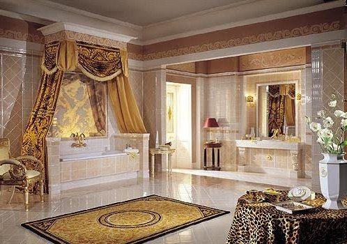 Dream Bathrooms On Pinterest Luxury Bathrooms Luxurious Bathrooms And Tubs