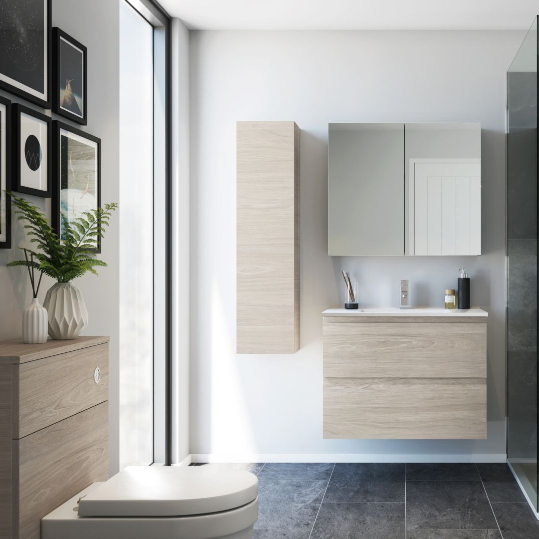 Bathroom Cabinets Bathroom Inspiration In 2019 Bathroom Cabinets Bathroom Cabinetry Bathroom