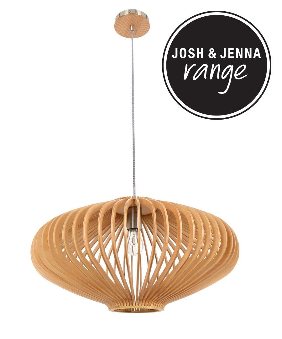 Find This Pin And More On Lighting Lounge Room.