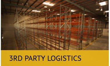 www tfiworld com/ourservices/3pl-logistics-uae - Third Party
