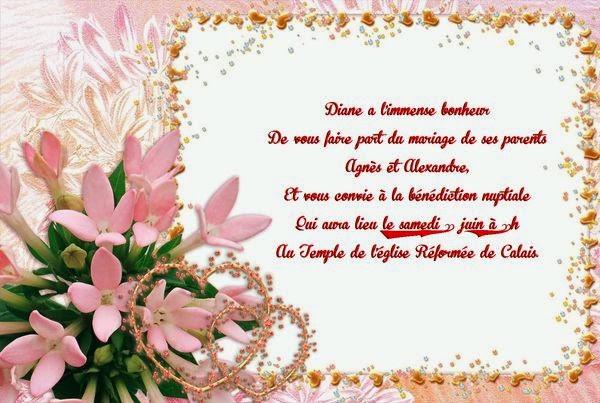Carte D Anniversaire De Mariage A Imprimer Fresh Carte Mariage Gratuite A Imprimer Invitation Mariage