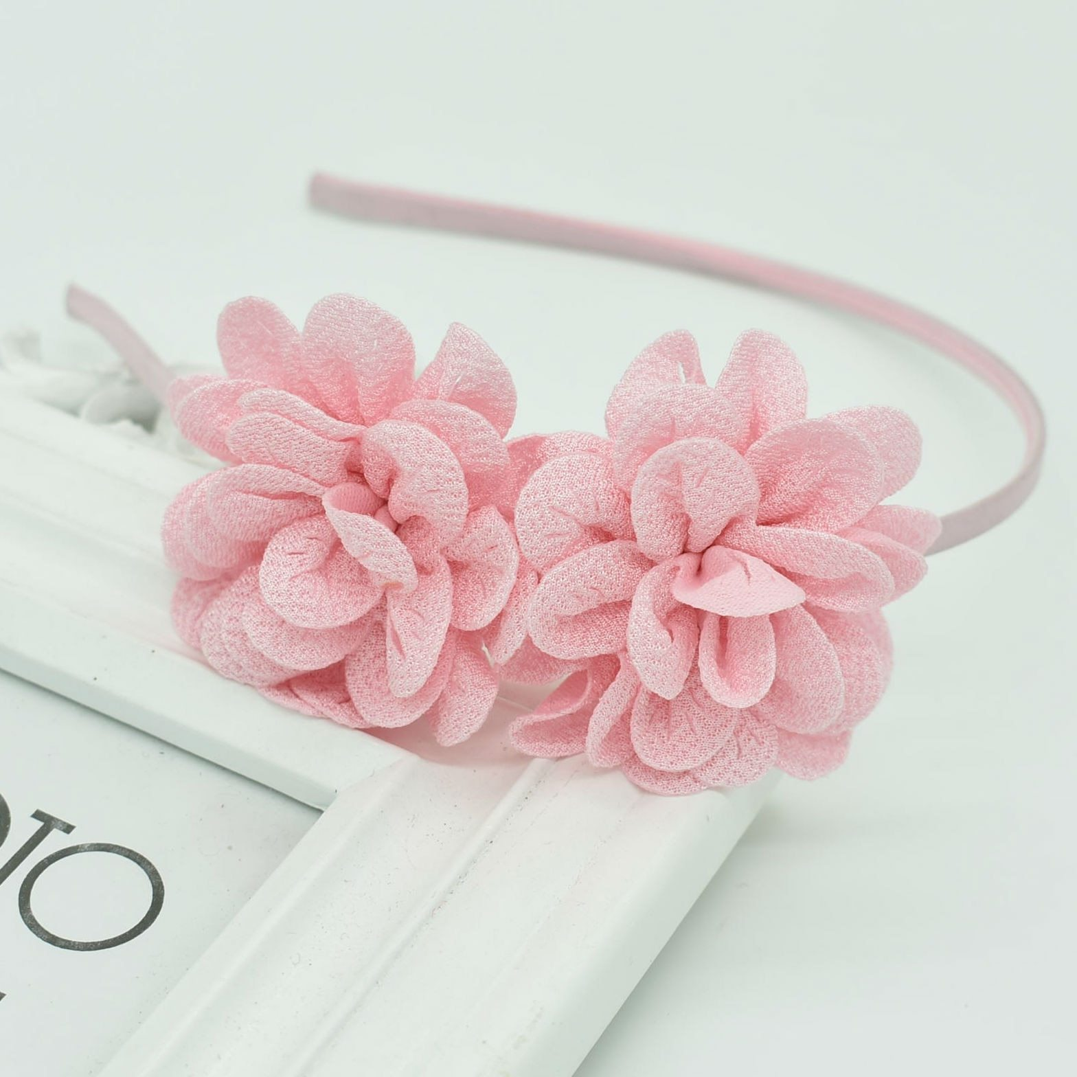 Children/'s Headband Hair Band Headband For Hair Accessories Girls Gift Popular