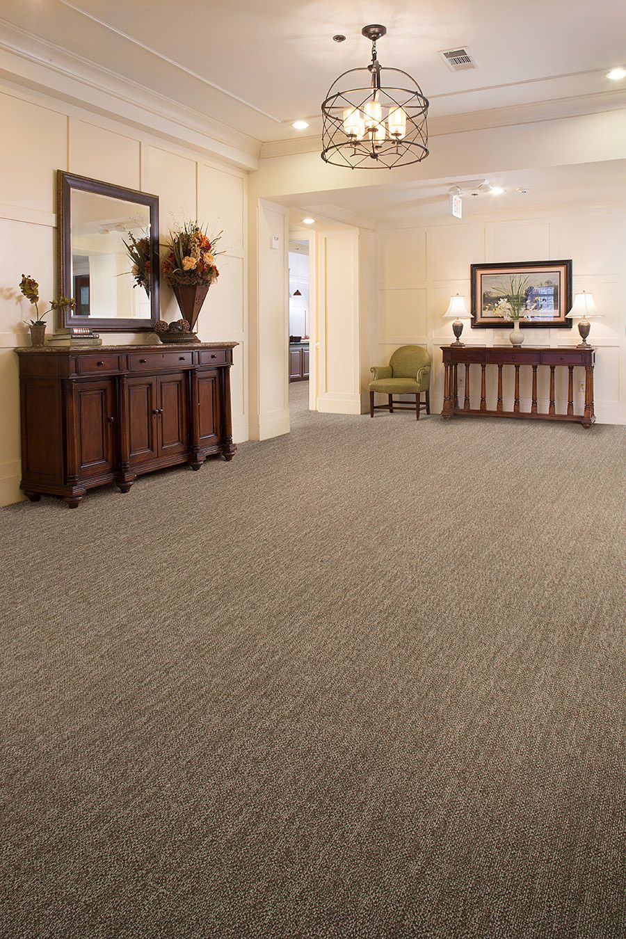 Write direction tile 12by36 lees commercial modular carpet exotic fauna lees commercial broadloom carpet mohawk group baanklon Images
