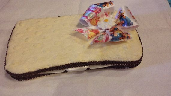 Hey, I found this really awesome Etsy listing at http://www.etsy.com/listing/153218450/baby-wipe-case