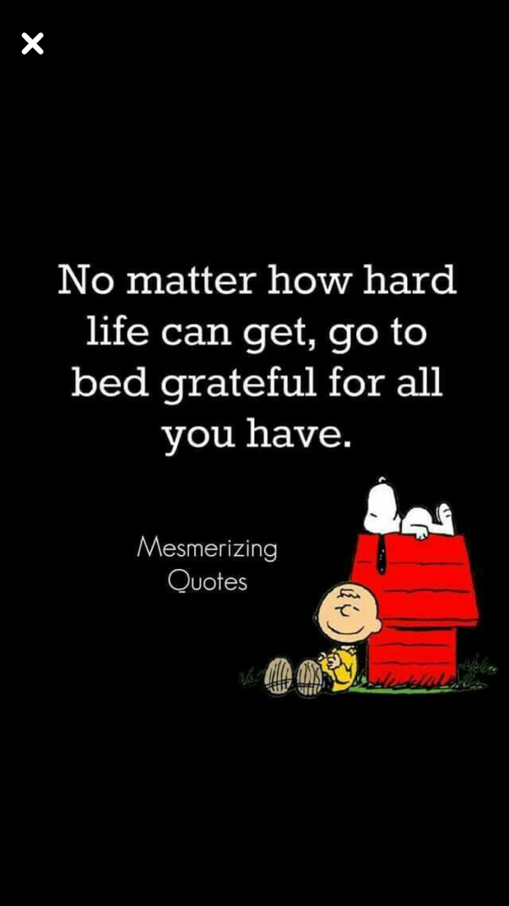 True We Re Having A Hurricane Florence That Is Taking Lives Homes And All In Nc Inspirational Quotes Snoopy Quotes Funny Quotes