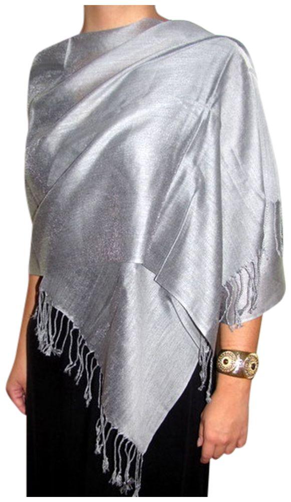womens shawls wraps scarves wool shawls