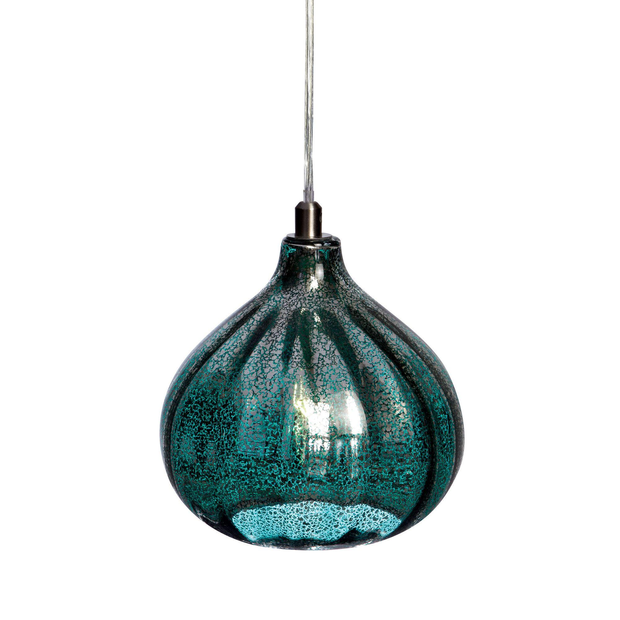 suspension forme goutte d 39 eau en verre souffl bombay markslojd ethnique pinterest. Black Bedroom Furniture Sets. Home Design Ideas