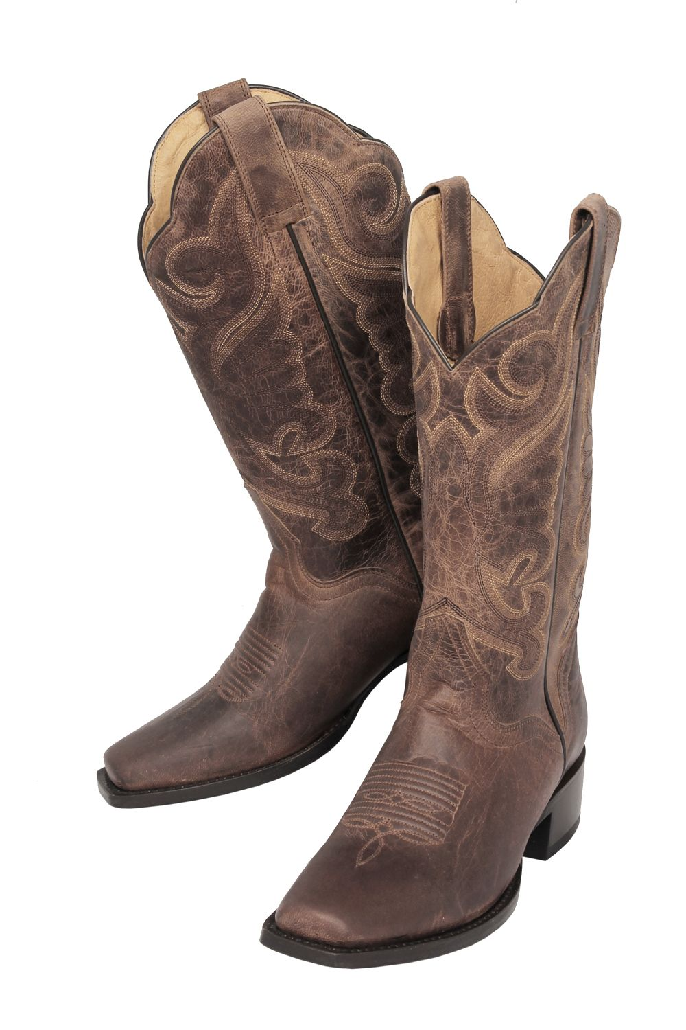 290e0e03efa8 This is the best place to get boots! Nashville! Buy one get TWO free ...