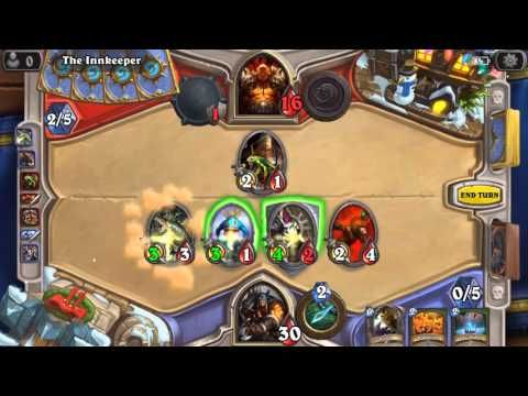 Hearthstone Heroes of Warcraft APK 6 1 14830+Data for