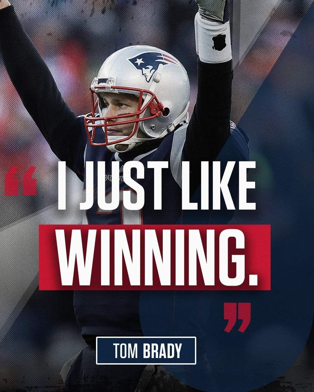 Pin By Stephanie Benderoth On Sports Fan Funny Football Memes Football Funny New England Patriots